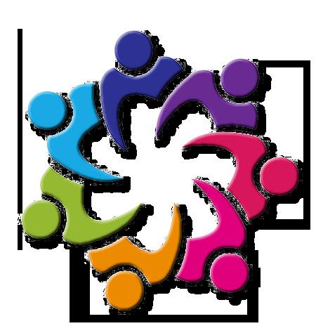 gruppo missionario parrocchiale