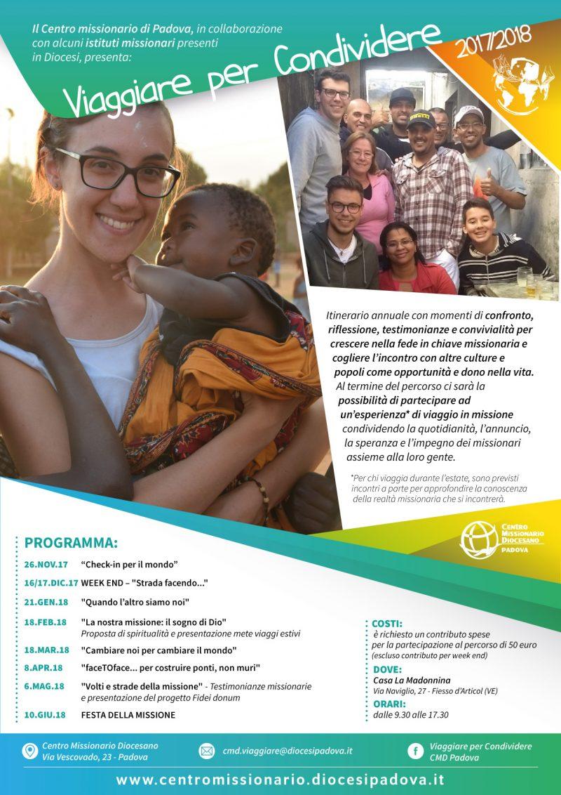 Programma VxC 2017-2018