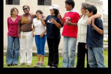CASABIERTA202010-ACTIVIDADES2007