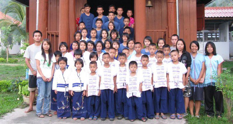 Centro20Ban20Kluay202010