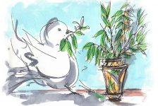 La-colomba-dell-ulivo
