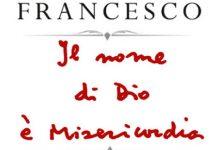 Misericordia-papa-francesco-tornielli-copertina