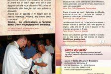 Pagina-A4-pro-LaDifesa