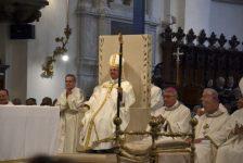 Vescovo20Claudio
