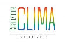 clima202015