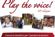play-the-voice