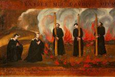 compagni-martiri