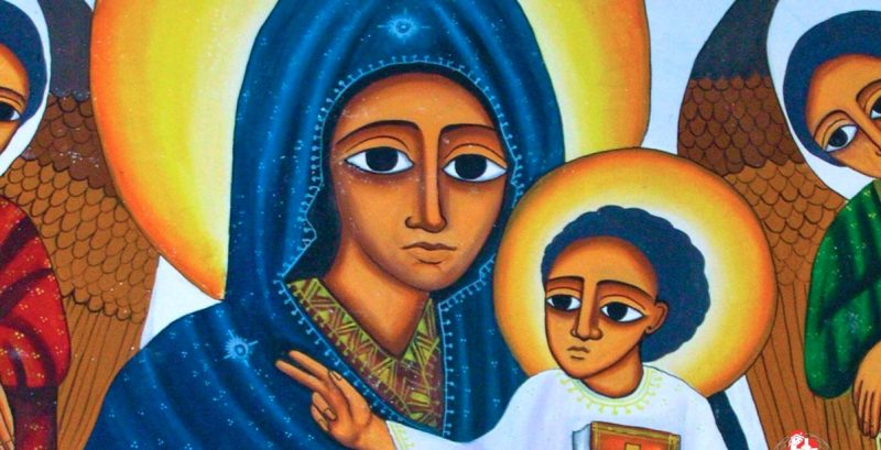 consolata-etiopia-jj