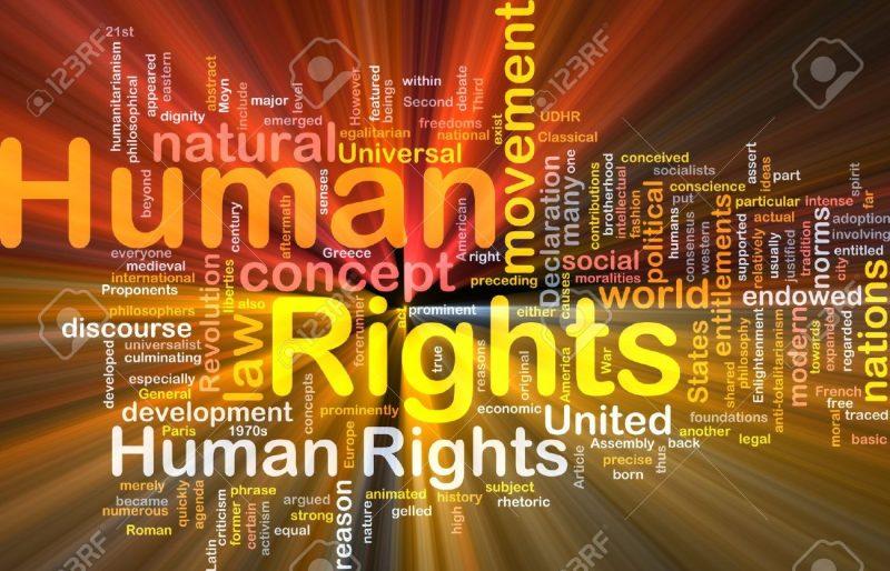 diritti
