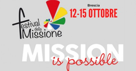 festival missione BS-470x247w