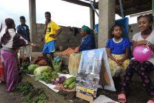 mercato-missionario