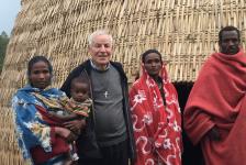 diario etiopia 2