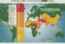 WWL-2017-mappa-1