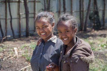 etiopia3