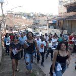 pasqua_brasile4