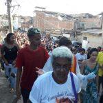 pasqua_brasile5