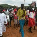 pasqua_kenya2