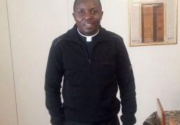 Padre-Jean-Luc