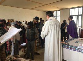 rito delle ceneri_etiopia1