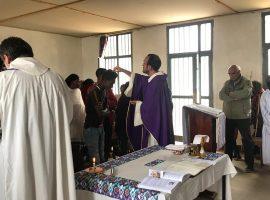 rito delle ceneri_etiopia3