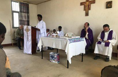 rito delle ceneri_etiopia4