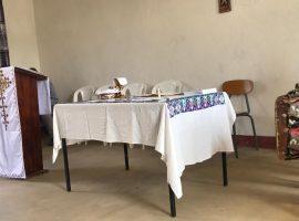 rito delle ceneri_etiopia5