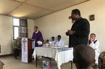 rito delle ceneri_etiopia6