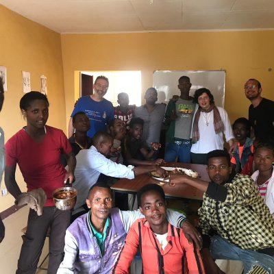 Pasqua ETIOPIA 2019 (1)