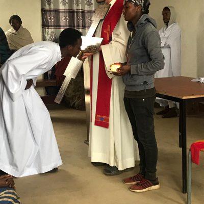 Pasqua ETIOPIA 2019 (4)