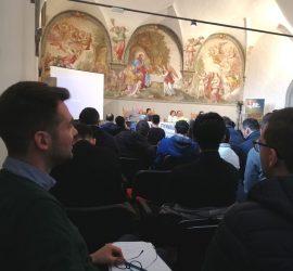 convegno missionario seminaristi_firenze1