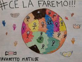 Matilde F. – Parr. di Paluello di Stra
